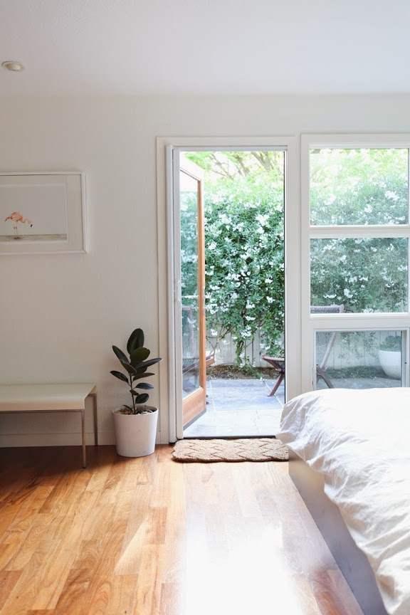 صور غرف نوم مودرن جميلة وحديثة