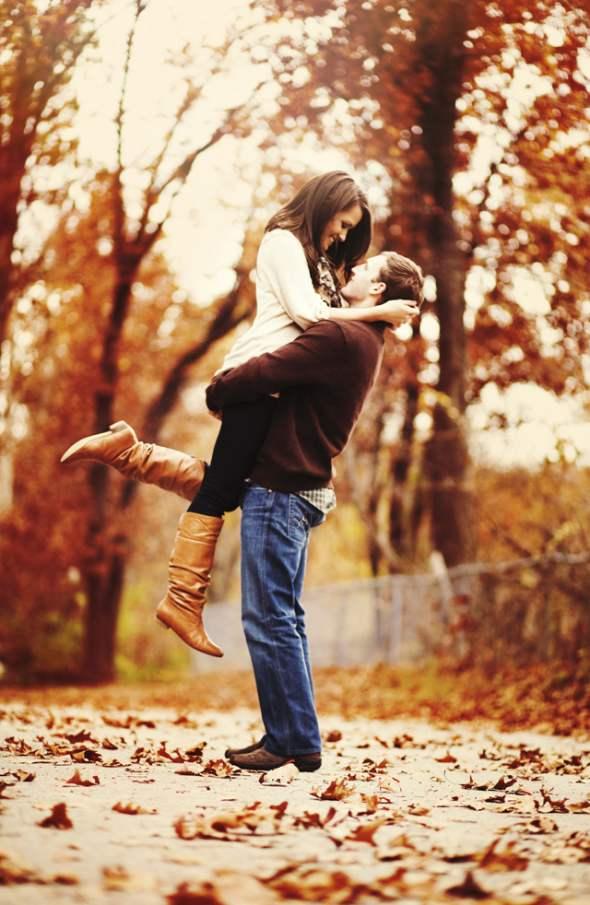 صور رومانسيه