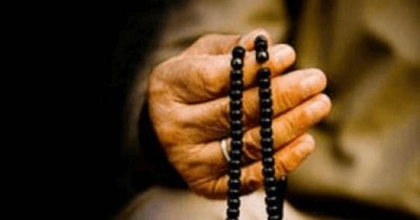 ما هو تفسير الصلاة على النبي في المنام لابن سيرين