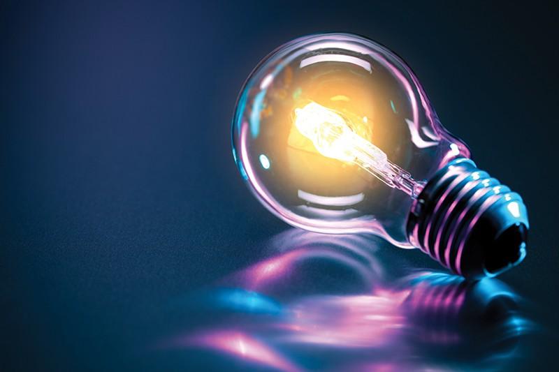 موضوع تعبير عن الإبداع