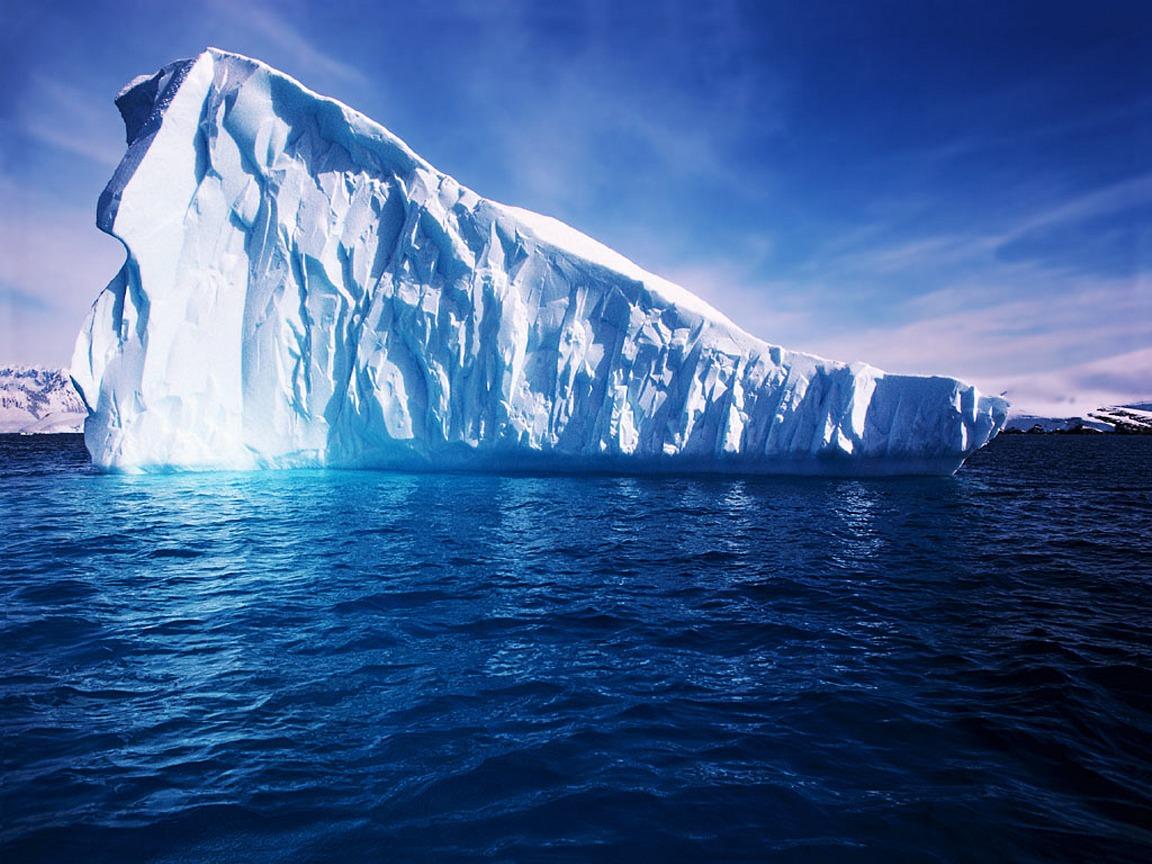 تفسير حلم الجبل والماء