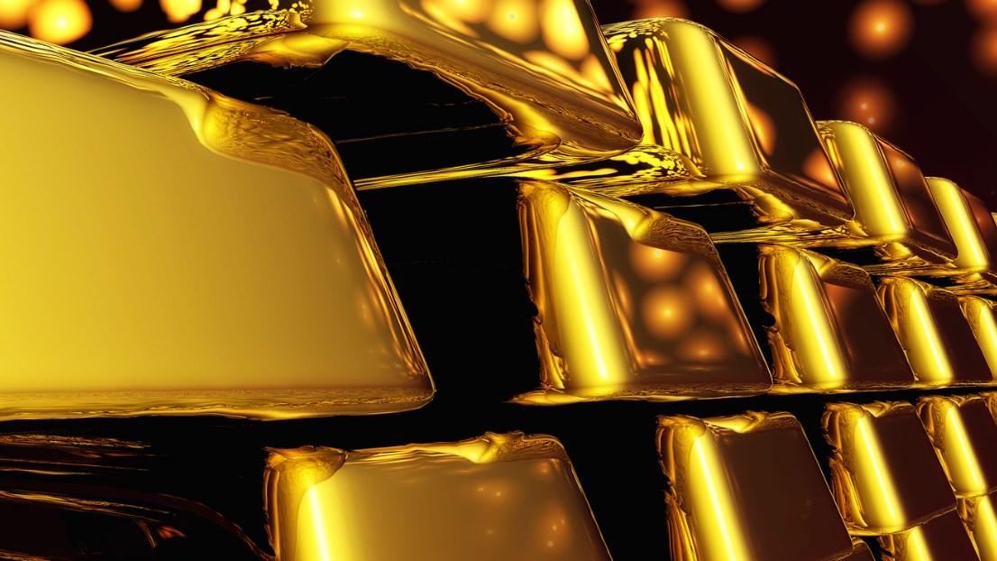 تفسير رؤية شراء الذهب في الحلم