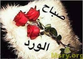 رسايل حب رسائل حب 2017 مسجات حب a9017