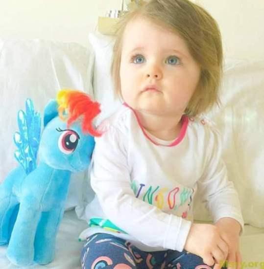 صور اطفال كيوت children-images-038
