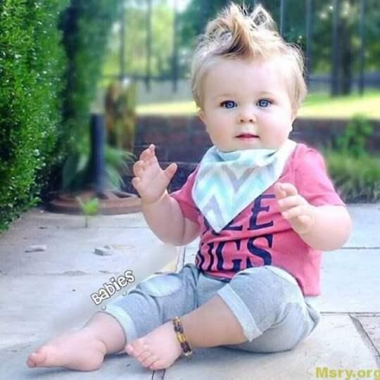 اجمل صور اطفال بنات و صور اطفال اولاد children-images-340