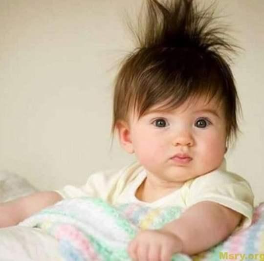 اجمل صور اطفال بنات و صور اطفال اولاد children-images-360