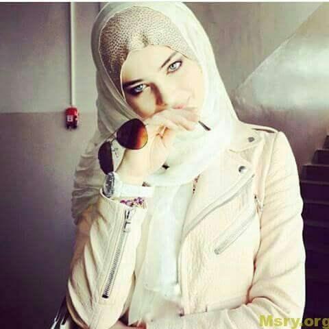 صور بنات واجمل بنات مصر وصوربنات 2017-girls-images-310