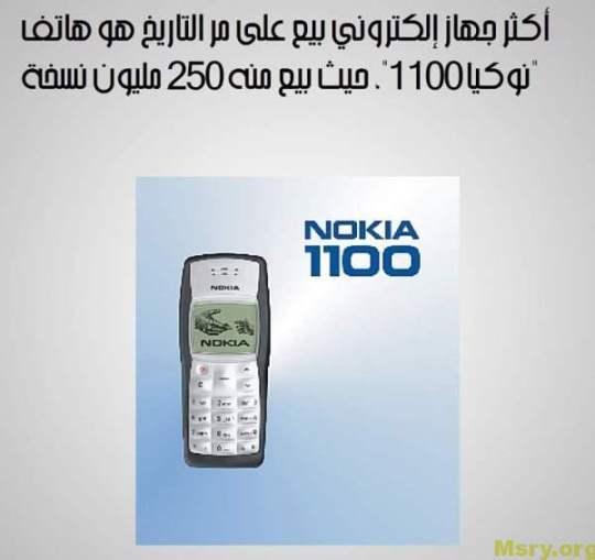 صور مضحكة وصور ضحك مصرية