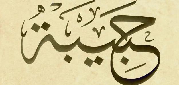 معنى اسم حبيبة Habiba في علم النفس وصفاتها موقع مصري