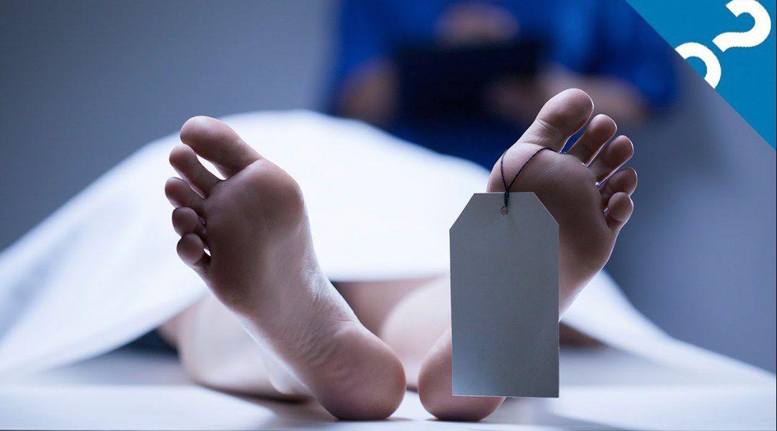 ما هو تفسير موت الاب في المنام