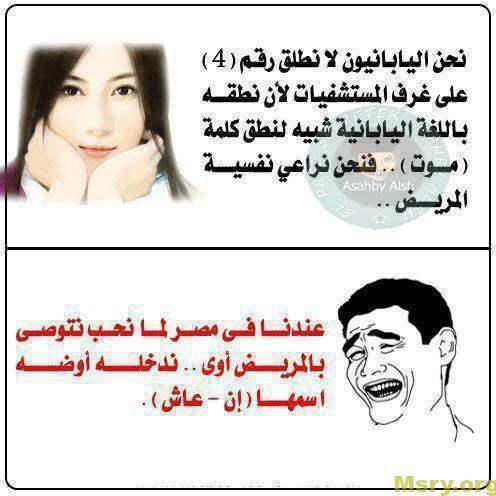 نكت مصرية نكات مضحكة نكت 2017090