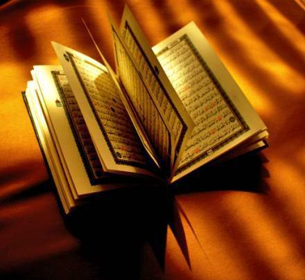 Opened_Qur'an-Optimized
