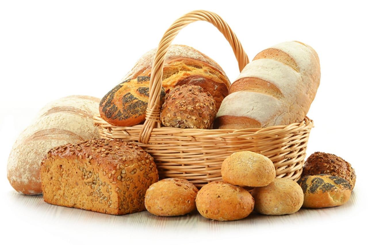 تفسير حلم شخص يعطيني خبز