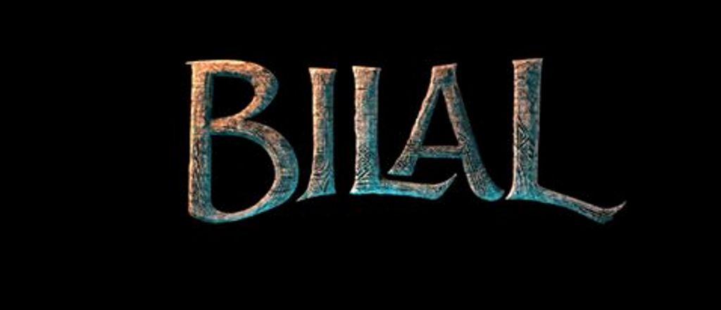 معنى اسم بلال