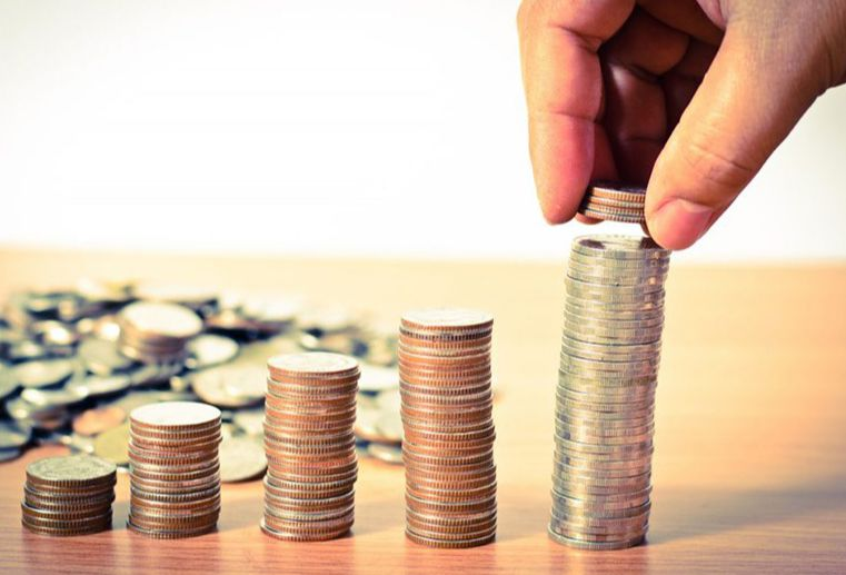 تفسير حلم جمع النقود المعدنية من الأرض للمتزوجة