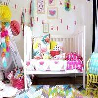 bedroom-child-image-ffb60b6cabd0da251ed89846791f39e6-optimized