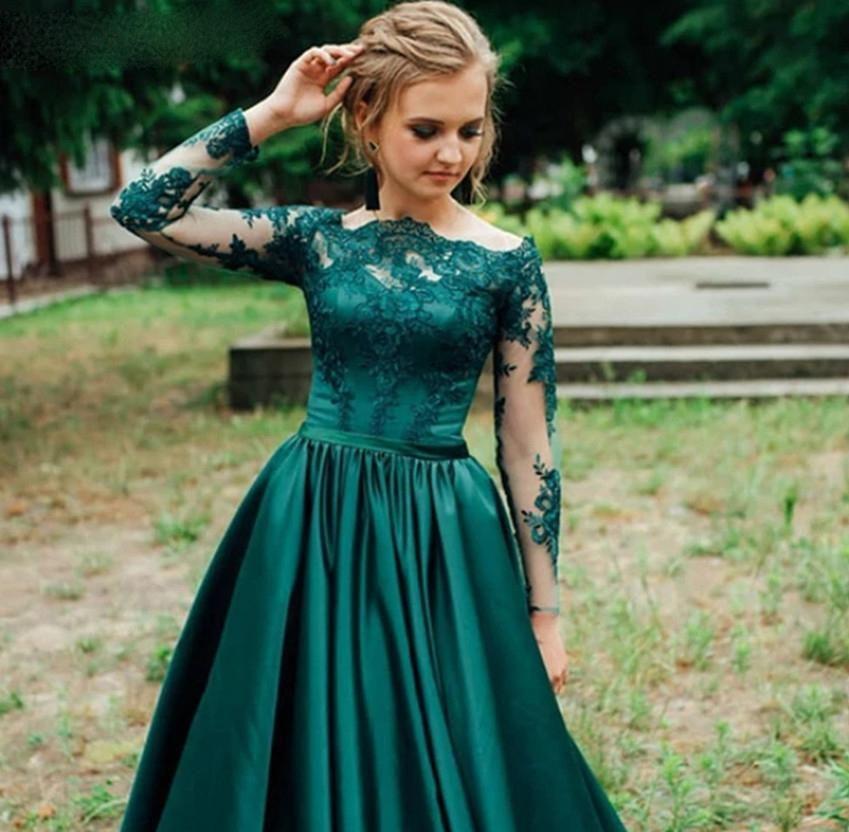 الملابس الخضراء في المنام للعزباء