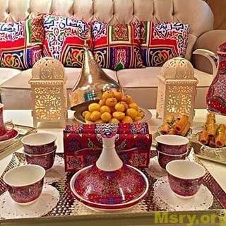 اغانى رمضان